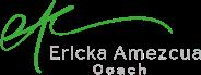Ericka Amezcua Escudero Logo